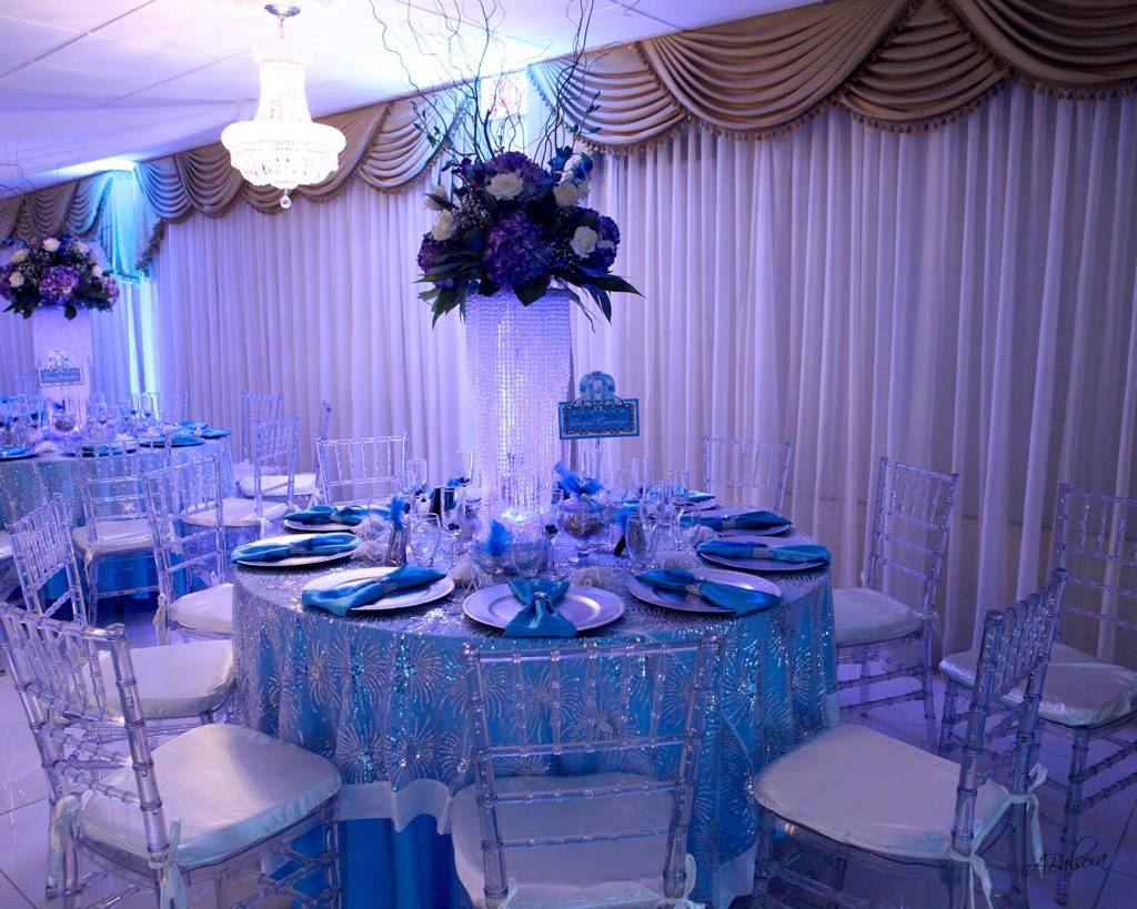 Baby Shower Gallery Olga S Banquet Hall Miami Miami Wedding Receptions